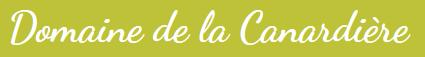 Domaine de la Canardière